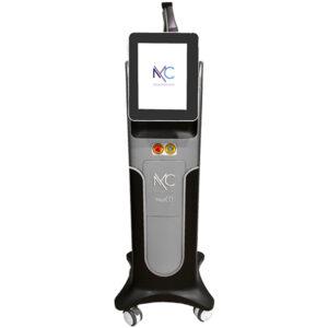 MediCO-300x300