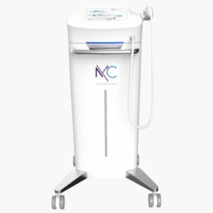 medi-inject-1-300x300