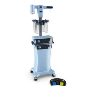 sound-surgical-vaser-22