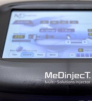 mediinject_008
