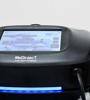 mediinject_009