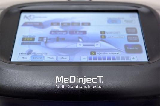 mediinject_display